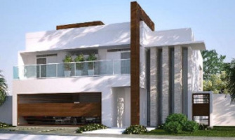 Residencial %281%29